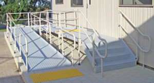 Australian Ramp And Access Solutions ARASolutions Disabled Wheelchair Accessibility Customised Solutions