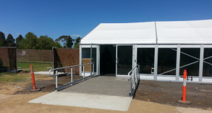 Australian Ramp And Access Solutions ARASolutions Disabled Wheelchair Accessibility Modular Range
