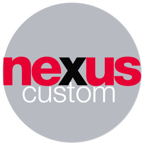 Nexus Customised Ramp Solutions - Australian Ramp and Access Solutions