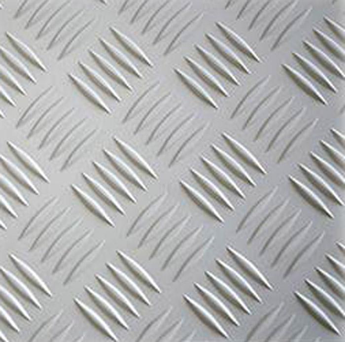ARASolutions Australian Ramp and Access Solutions ramp floor finishes aluminium checker grip plate