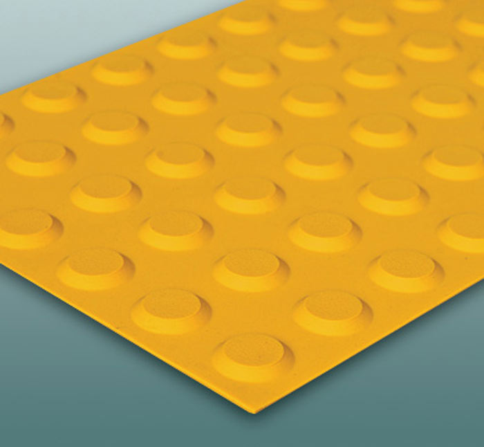 ARASolutions Australian Ramp and Access Solutions ramp floor finishes tactile safety grip step sheet
