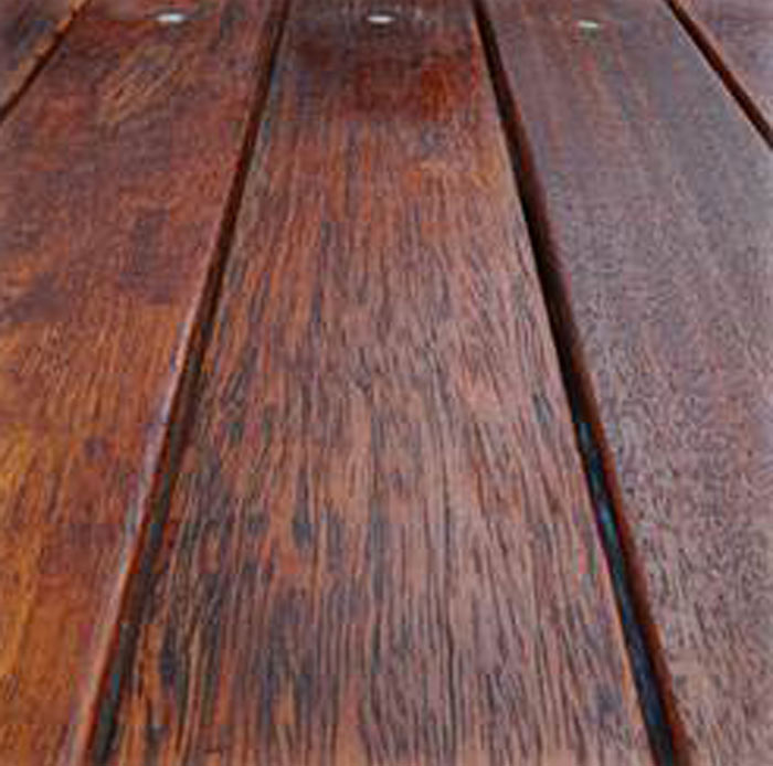ARASolutions Australian Ramp and Access Solutions ramp floor finishes timber wood hardwood