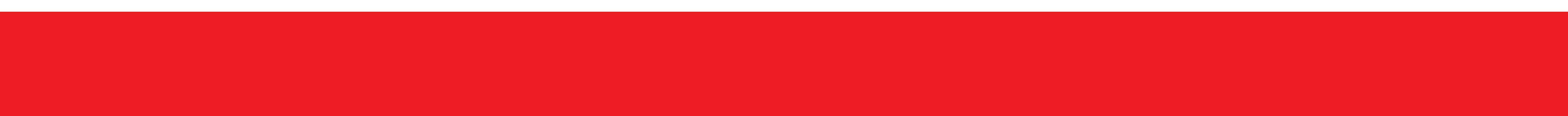 ARAS red banner bg (top)