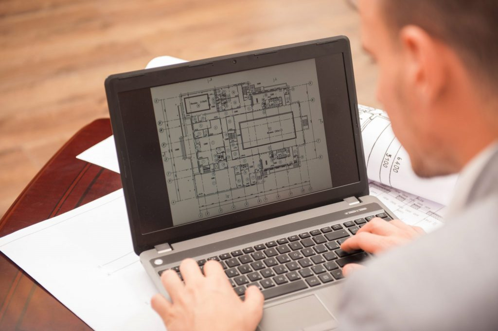 ARASolutions Australian Ramp and Access Solutions design and innovation CAD software