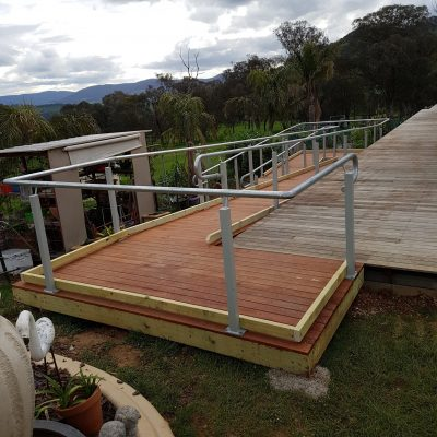 Timber Wooden Ramps - 20160926_161600